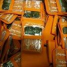LOT OF 10 NEW SALLY HANSEN BLUSHER BRUSH