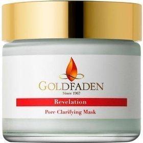 Goldfaden Revelation Pore Clarifing Mask