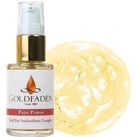 Goldfaden Pure Power 1 fl oz