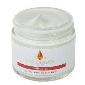 Goldfaden Daily Scrub 2 oz.
