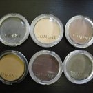 LOT OF 10 LUMENE DELIGHT SOLO EYESHADOW