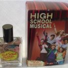 lot of 10 High School Musical Cologne Spray for Girls