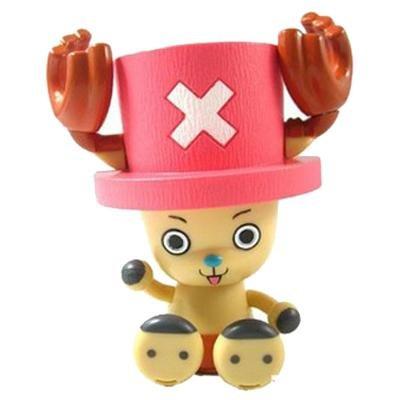 One Piece USB Model:Tony Tony Chopper