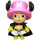 One Piece Display Model-Tony Tony Chopper (32 cm)