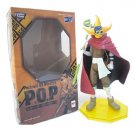 One Piece Display Model-Soge King/Usopp