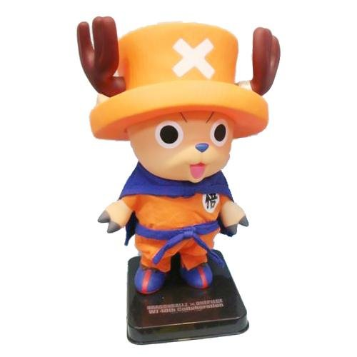 One Piece Display Model-Tony Tony Chopper 2 (32 cm)
