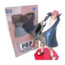 One Piece Display Model:Neo-4 Shanks