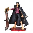 One Piece Display Model-Monkey·D·Luffy