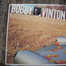 BOBBY VINTON - AUTUMN MEMORIES- EPIC PROMO - NM -