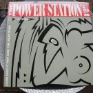 """THE POWER STATION-SOME LIKE IT HOT/THE HEAT IS ON-12"""""""