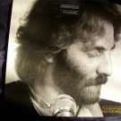 ANDREW GOLD - WHIRLWIND - WHITE LABEL PROMO - ASYLUM LP