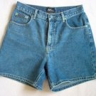 brand new New York Jeans and Company Co size 8 jean shorts NWOT