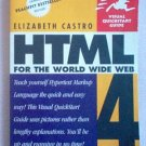 Book: HTML 4 for the World Wide Web by Elizabeth Castro
