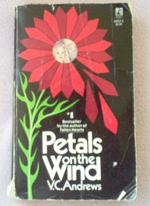 Book: Petals on the Wind by V. C. VC Andrews