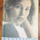 Attitude by Marilyn Kaye Especially for Girls hardcover