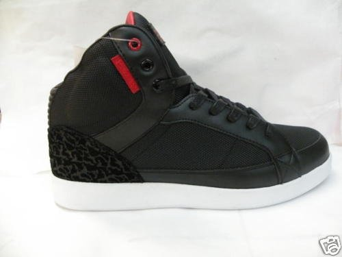 CADILLAC SHOES NEWEST ONES OUT JORDAN LOOK