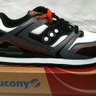NEW MENS SAUCONY SNEAKERS HIGH QUALITY