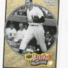 2010 Upper Deck Baseball Heroes Joe Dimaggio New York Yankees BH-7