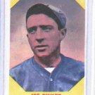 1960 Fleer Baseball Greats Joe Tinker Baseball Card VG+++