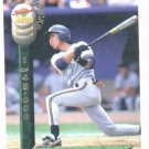 1994 Signature Rookies Draft Picks Nomar Garciaparra Boston Red Sox 1 Of 45.000