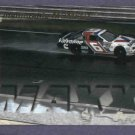 1996 Maxx Memorable Moment Mark Martin Racing Card