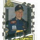 2001 Press Pass Premium Michael Waltrip Die Cut