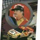 1997 Press Pass Premium Terry Labonte Lap Leader Insert