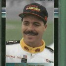 1994 Maxx Racing Ernie Irvan Nascar Card