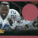 1996 Pinnacle Mint Emmitt Smith Dallas Cowboys