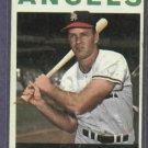 1964 Topps Lee Thomas Angels # 255