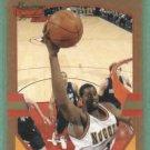 2003 04 Bowman Gold Signature Nene Denver Nuggets Rookie #D /99  # 11