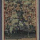 1987 Sportflics Fernando Valenzuela Los Angeles Dodgers Oddball # 150