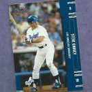 2005 Playoff Prestige Steve Garvey Los Angeles Dodgers # 197