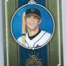 2005 Donruss Diamond Kings David Wright New York Mets # 148