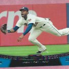 2013 Topps Baseball Series 2 Chase It Down Jason Heyward Atlanta Braves # CD-4