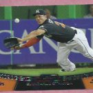 2013 Topps Baseball Series 2 Chase It Down Giancarlo Stanton Miami Marlins # CD-15