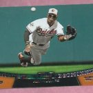 2013 Topps Baseball Series 2 Chase It Down Adam Jones Baltimore Orioles # CD-5