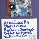 2013 Topps Series 2 Mike Schmidt Chasing History Philidelphia Phillies # CH-92