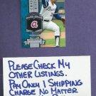 2013 Topps Series 2 Phil Niekro Chasing History Atlanta Braves # CH-100