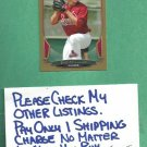2013 Bowman Gold Shelby Miller St Louis Cardinals #126