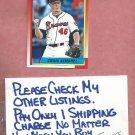 2013 Topps Archives Craig Kimbrel Atlanta Braves # 152