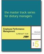 Employee Performance Managment