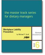 Workplace Liability Prevention