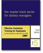 Effective Sanitation Training for Employees
