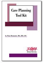 Care Planning Tool Kit