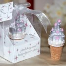 Happily Ever After Fairytale Princess Bottle Stopper