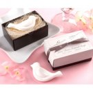 Love Dove Shaped Scented Soap Wedding Favor