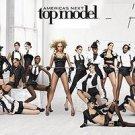 America's Next Top Model Season Cycle 10 DVD Complete TV Series