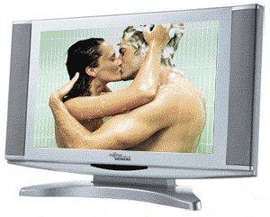Plasma TV Panasonic