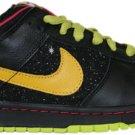 """Nike Dunk SB Low """"Space Tiger"""""""